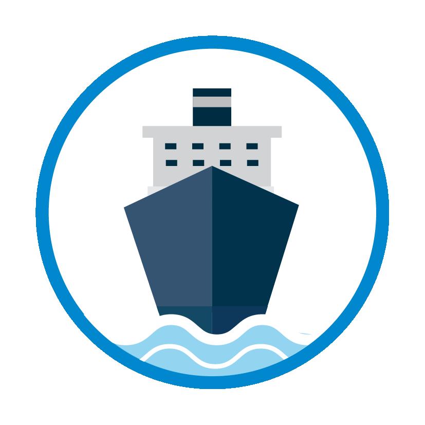 Ship Subscription